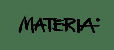 Materia luxembourg