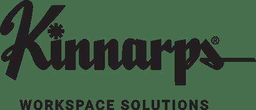 Kinnarps Next Office