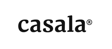 casala furniture