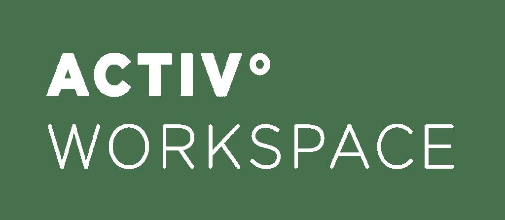 active workspace