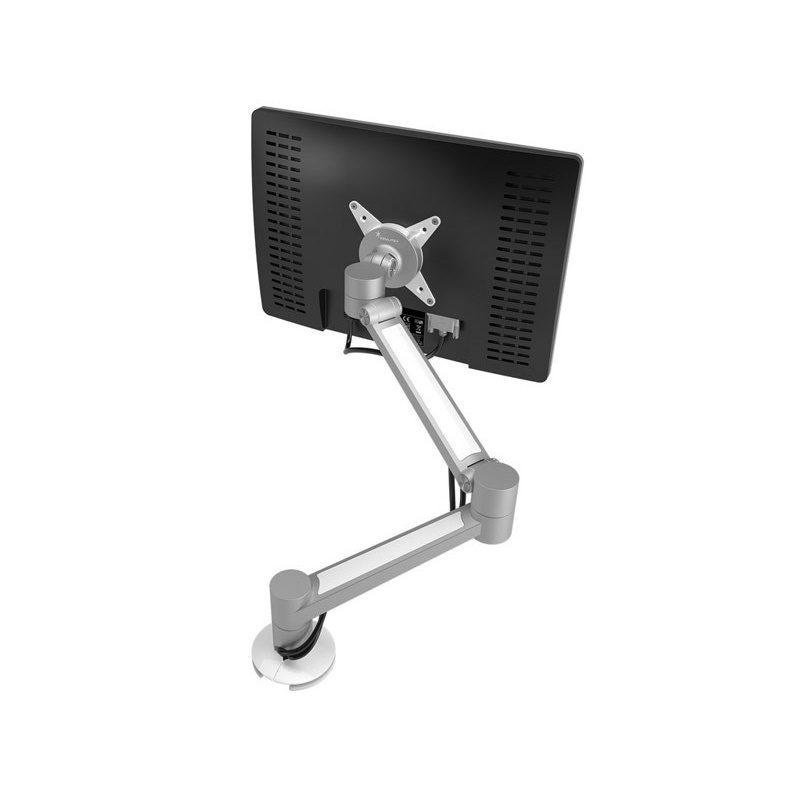 Dataflex monitor arm viewlite