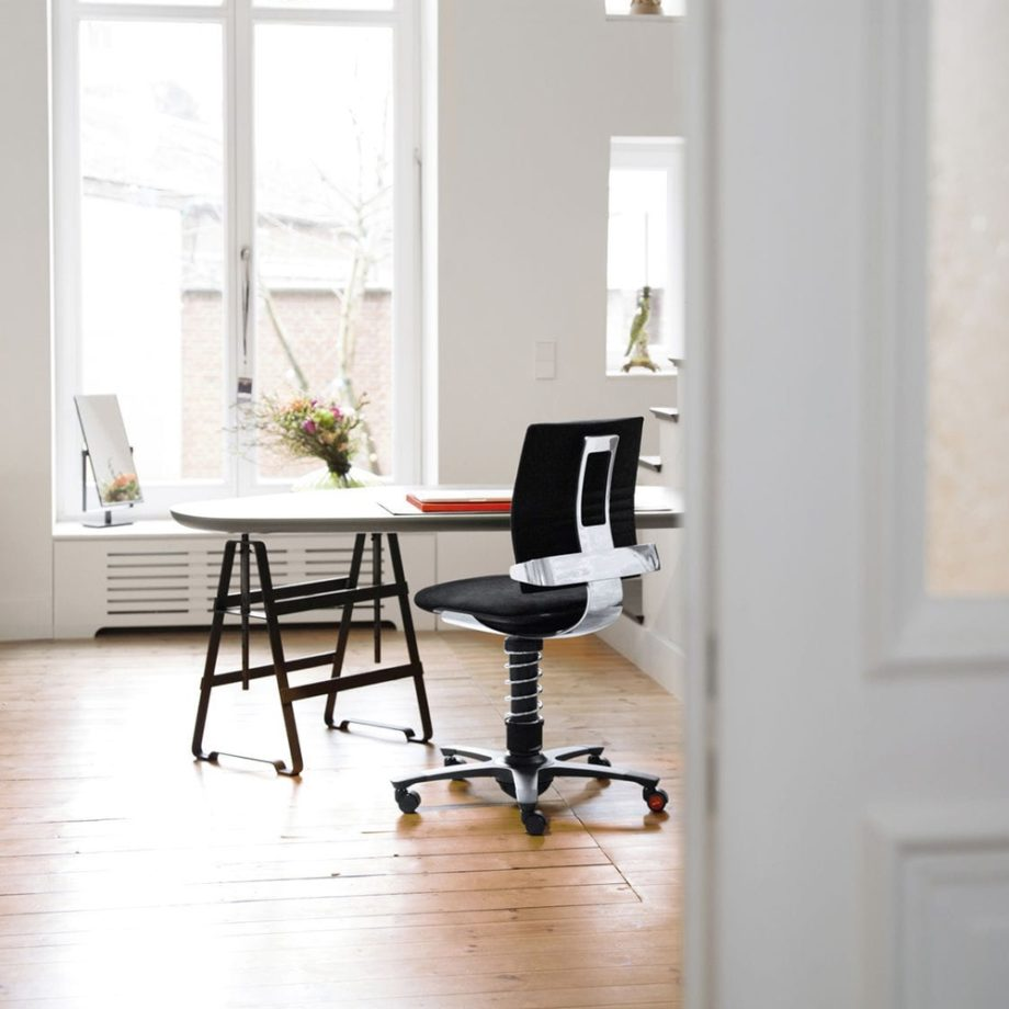 aeris 3dee chaise ergonomic 4
