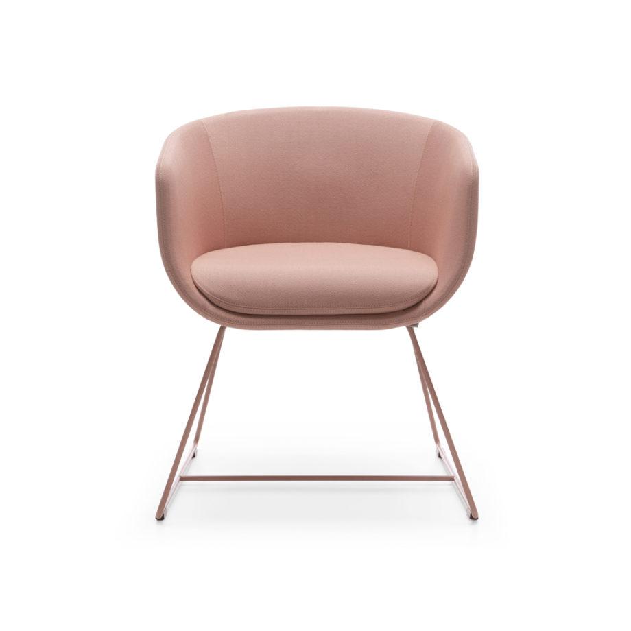 fauteuil profim Nu 10