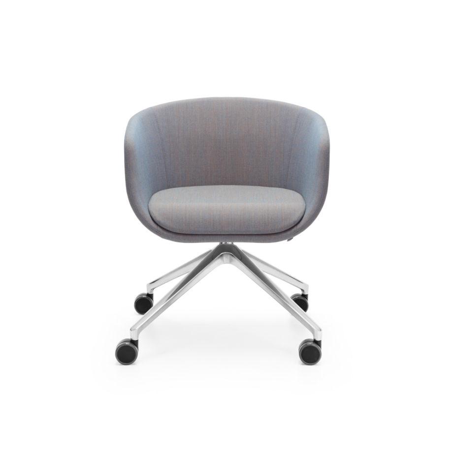fauteuil profim Nu 8