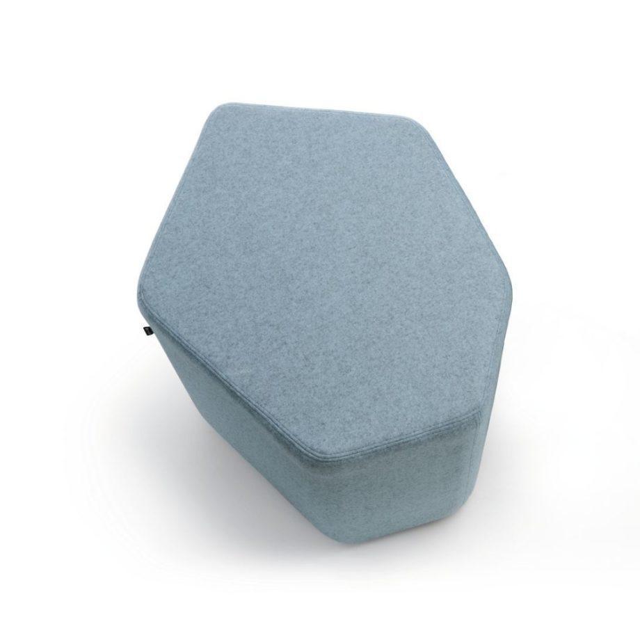 mdd bazalto pouf 1 1