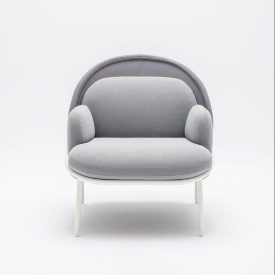 mdd mesh fauteuil de bureau 1