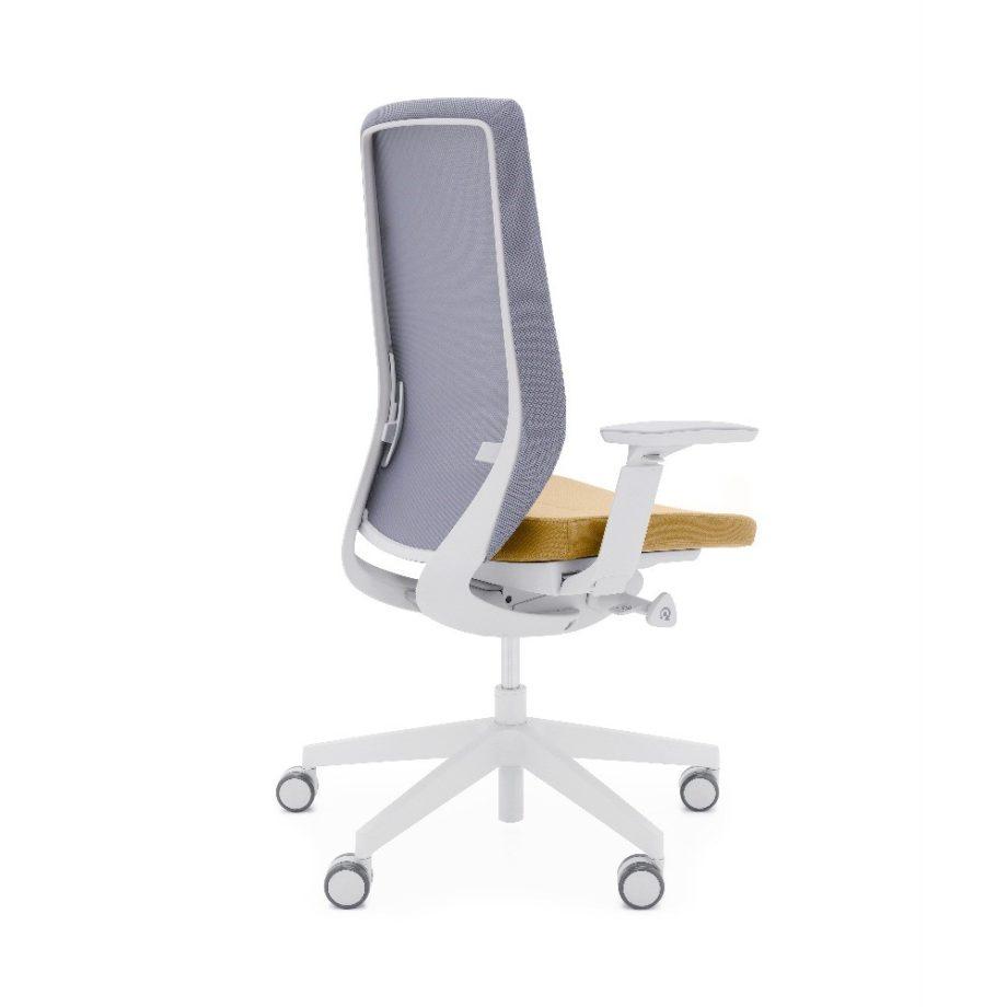 profim accispro chaise de bureau 1