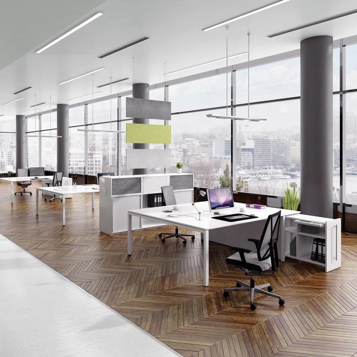 table de bureau aleo ceka luxembourg 1