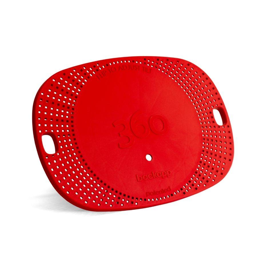 8000 3020 backapp360 red 2000