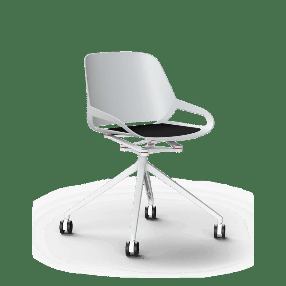chaise ergonomique aeris numo 7