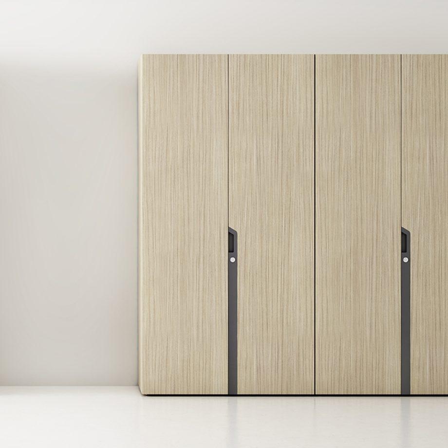 eco armoire de rangement