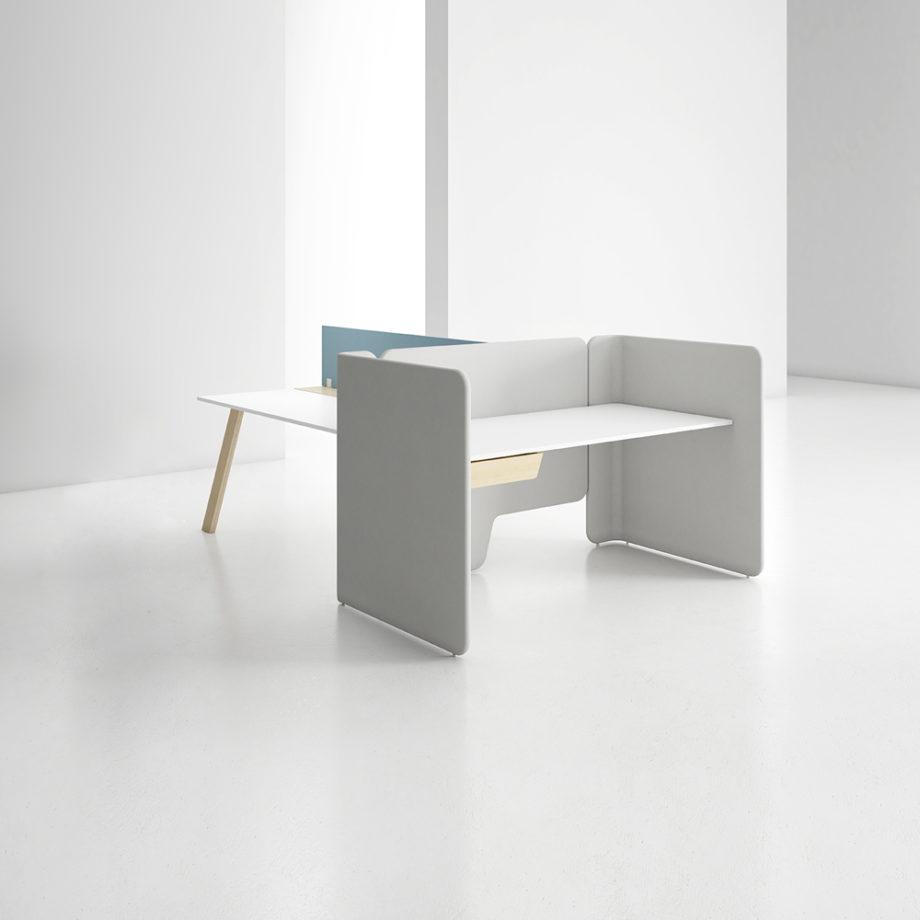 eco table de bureau