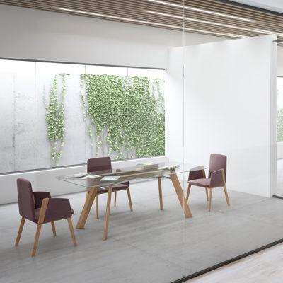 eco table de reunion 1