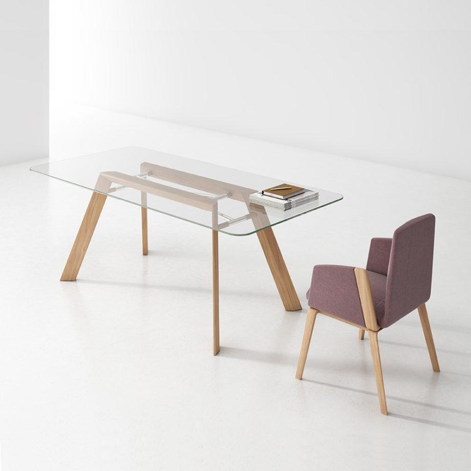 eco table de reunion 2