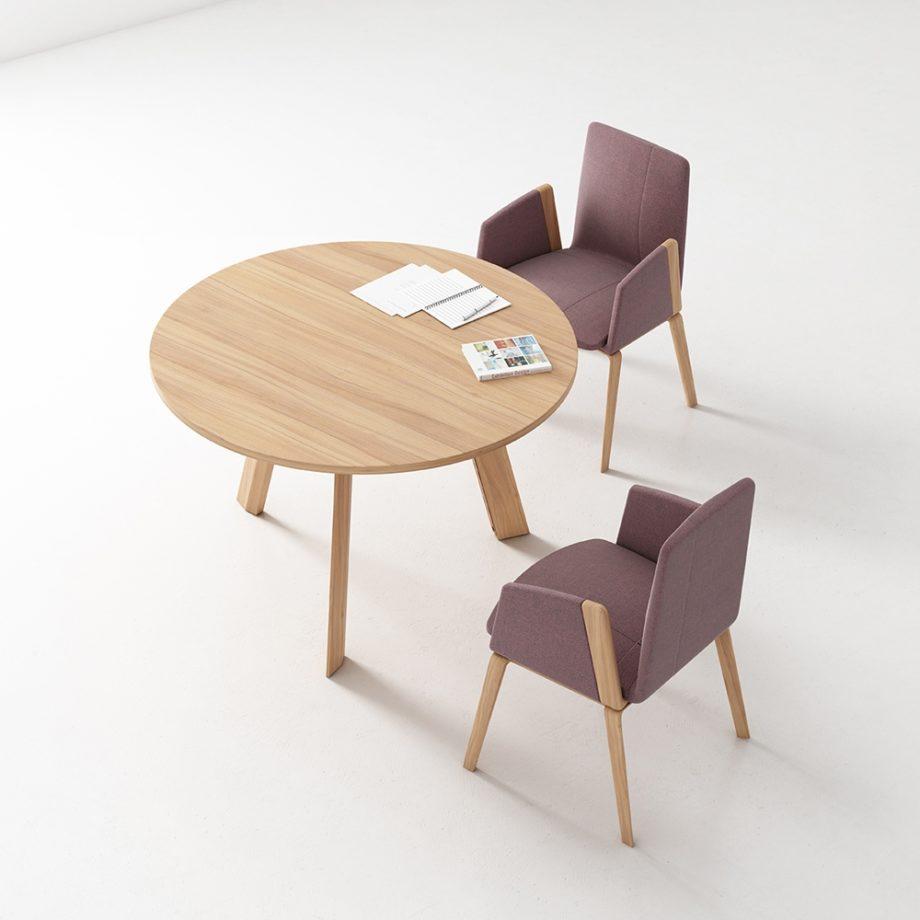 eco table de reunion 3