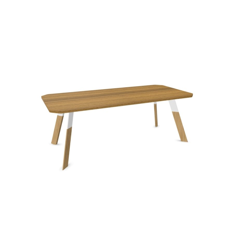 eco table de reunion 4