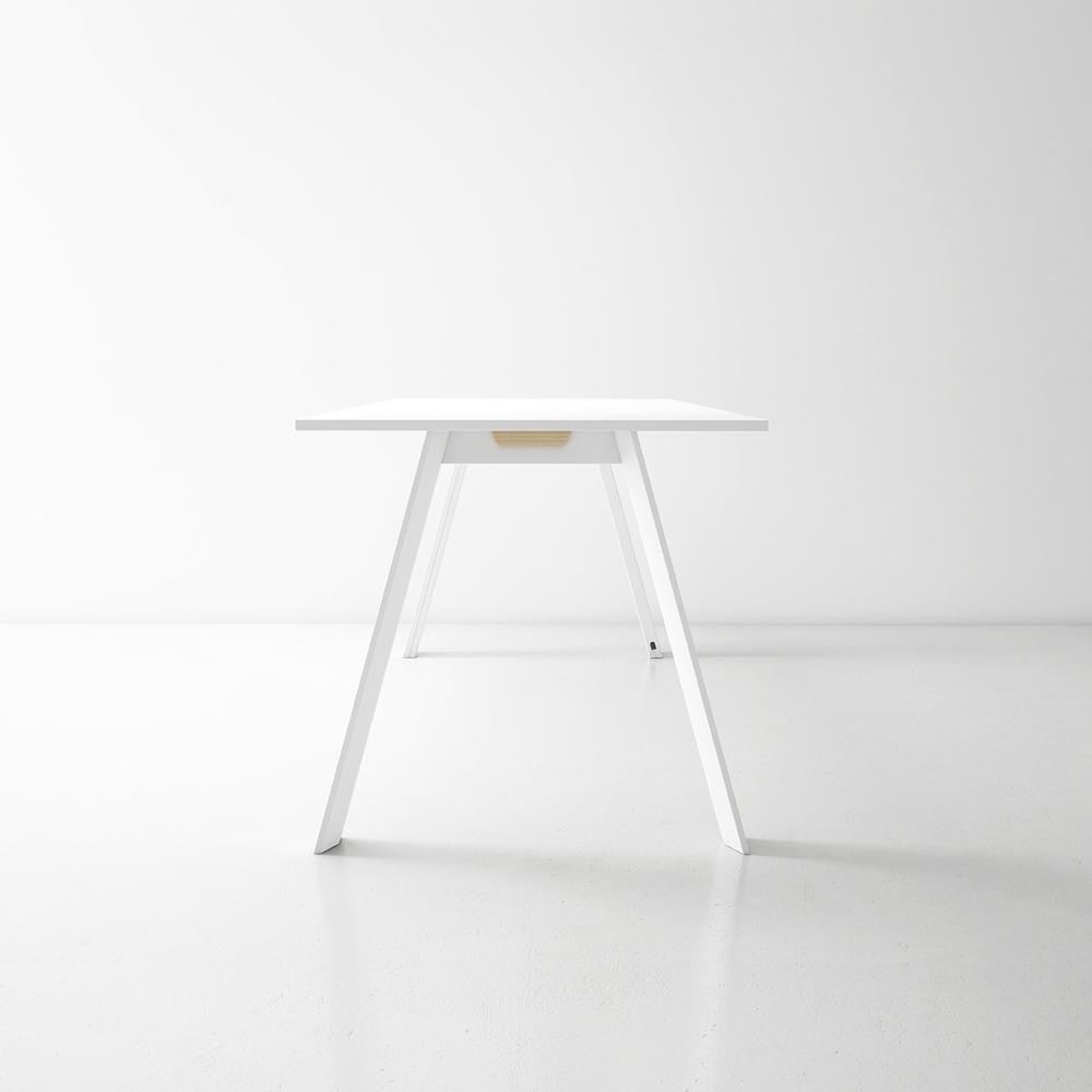 eco table haute