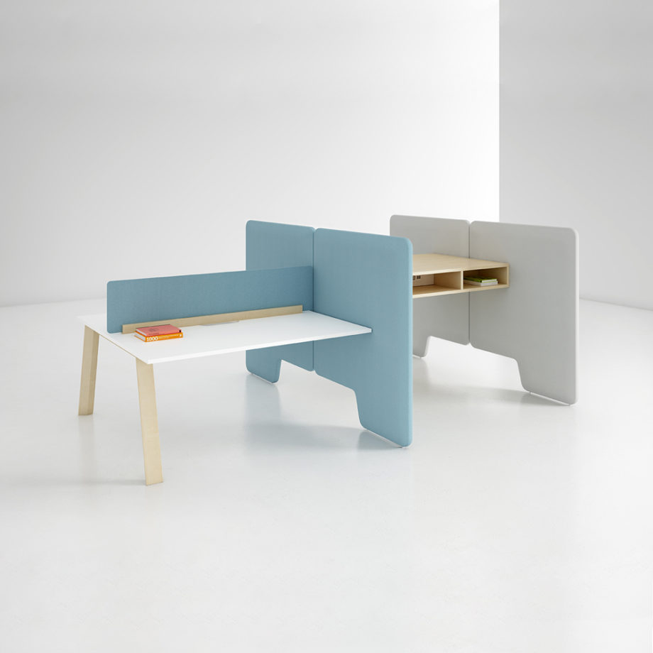 eco tables benches 3