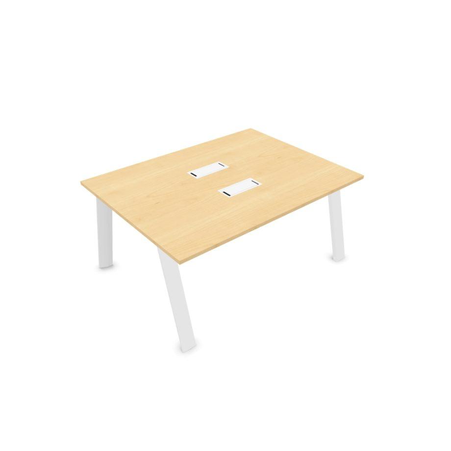 eco tables benches 4