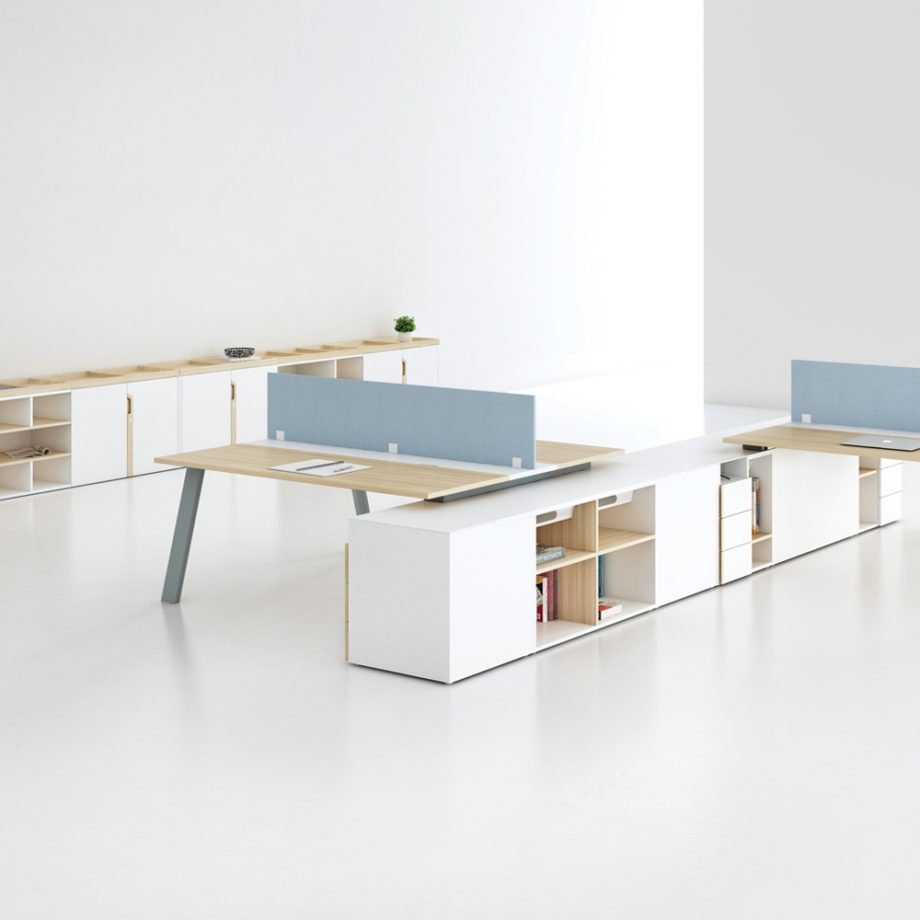 eco tables benches