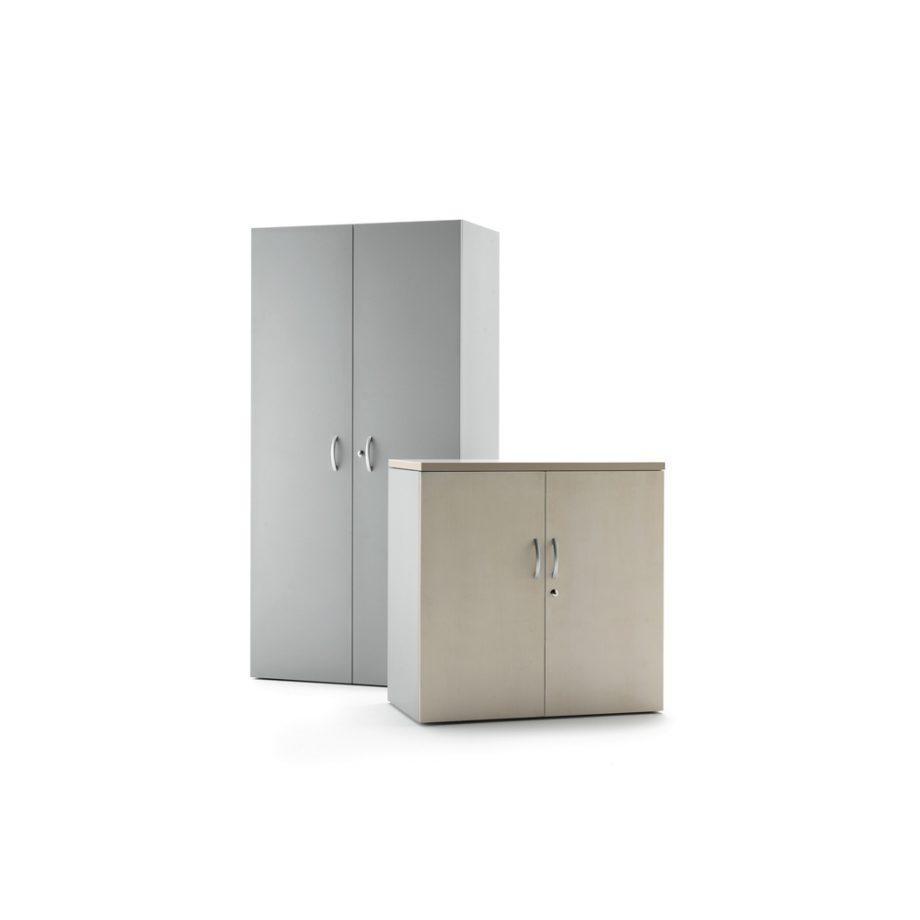 mahia armoire de rangement 1