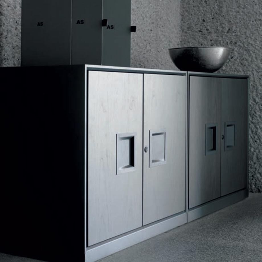 mahia armoire de rangement 4