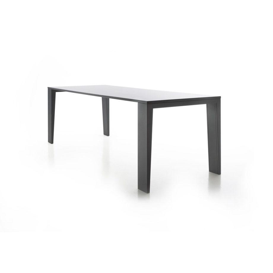 mahia table de bureau operatif 1