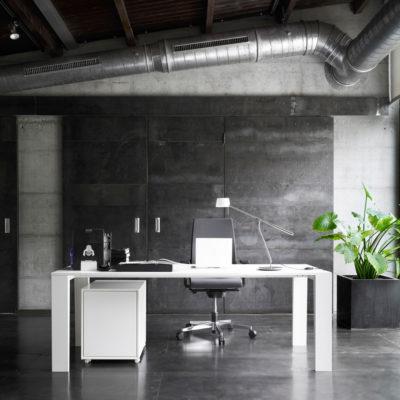 mahia table de bureau operatif