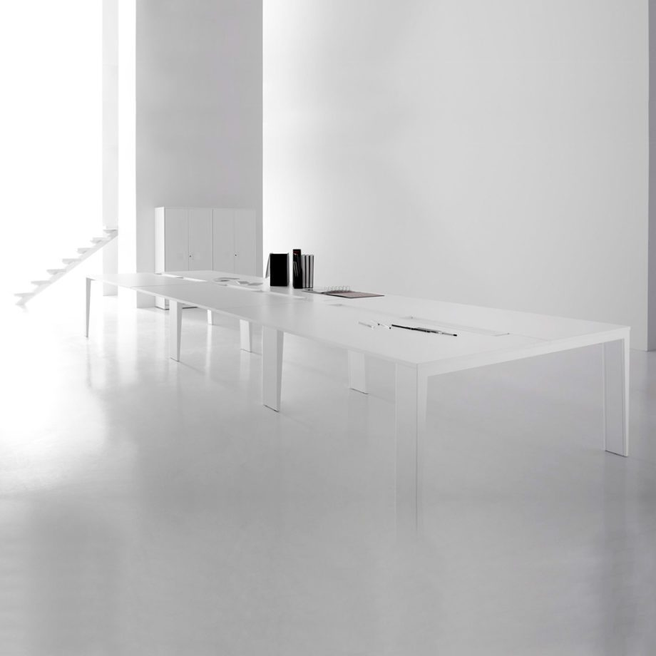 mahia table de reunion 3