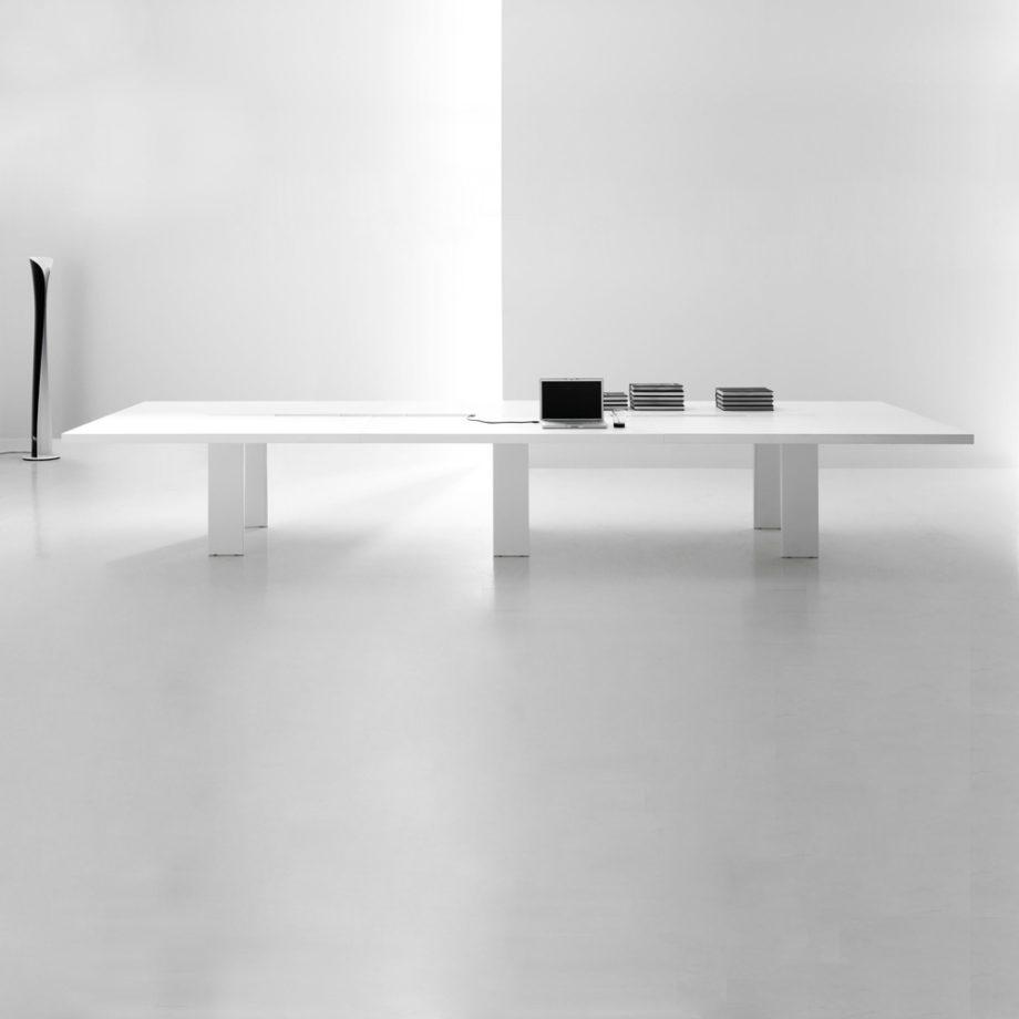 mahia table de reunion 4