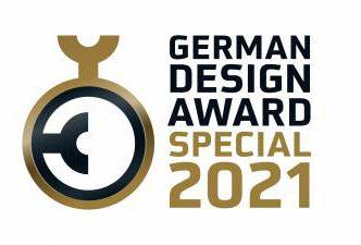s eobiont receives german design award 202
