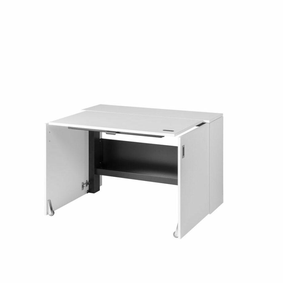 HomeFit-Bureau ergonomique home-1