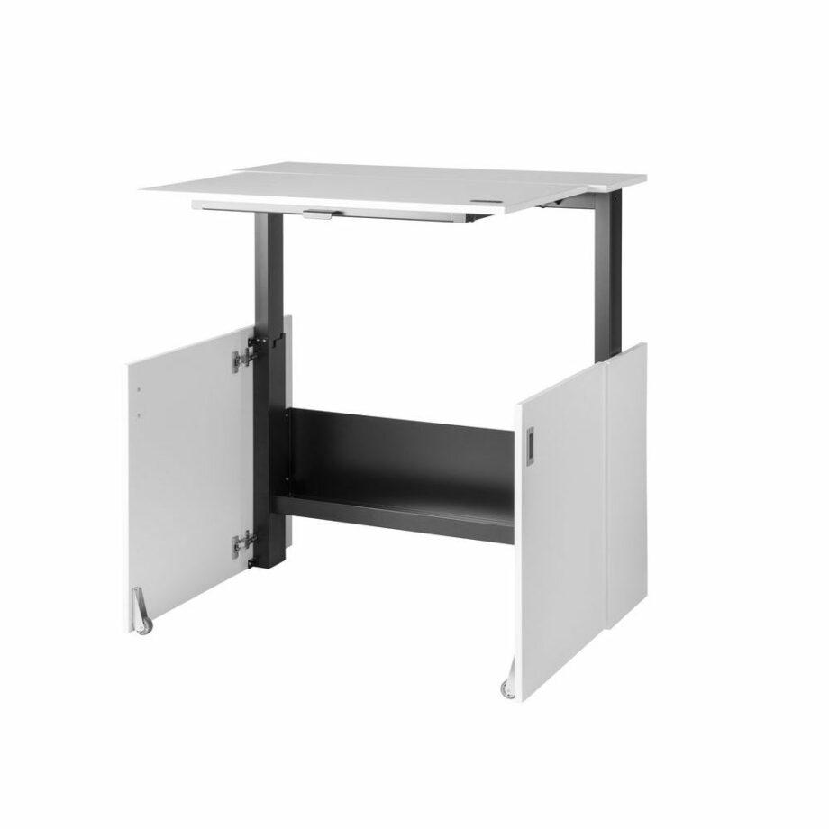 HomeFit-Bureau ergonomique home-2