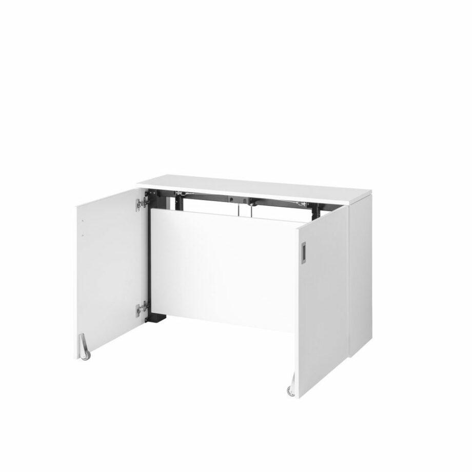 HomeFit-Bureau ergonomique home-5