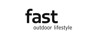 fast outdoor furniture
