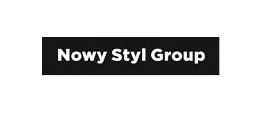 nowystyl furniture luxembourg