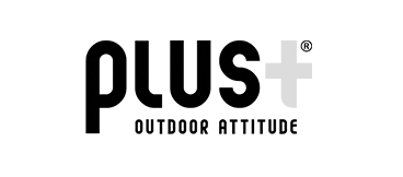 plust outdook furniture