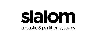 slalom acoustic solutions