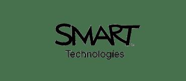 smart technology luxembourg