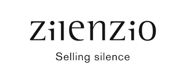 zalenzio acoustic solutions